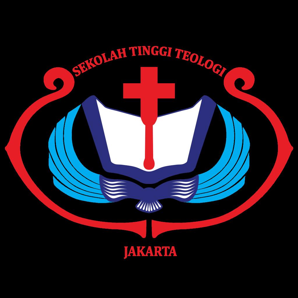 Logo STFT Jakarta